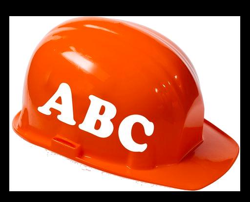 abc bouwwerken Claes